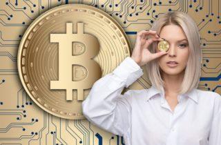 Cosa sono criptovalute e blockchain e dove comprare Bitcoin