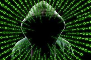 Cyberspazio, Cyber Defense, Cyber Security
